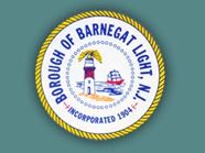 Borough of Barnegat Light