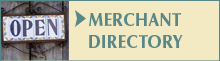 Barnegat Light Merchant Directory